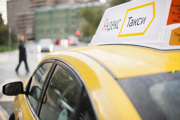 Сколько зарабатывает таксист в казани