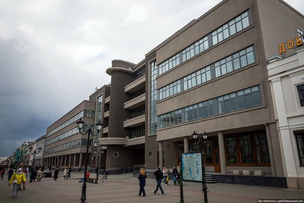 adresa-seksshopov-kazani