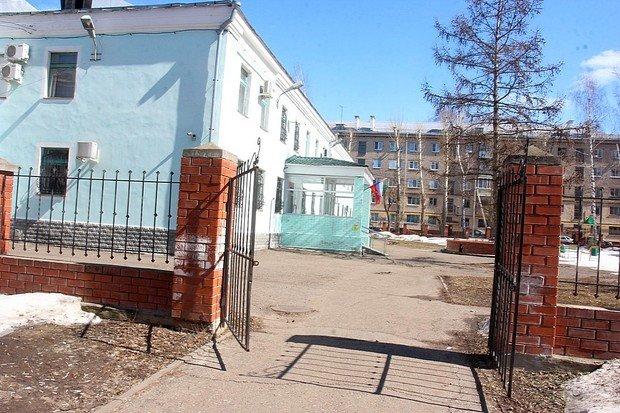 Характеристику с места работы в суд Касимовская улица трудовые книжки со стажем Новоясеневский проспект