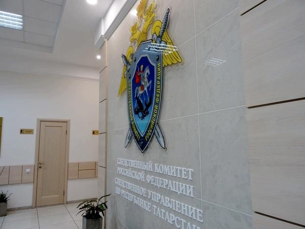 ВКазани осудили парней, обвиняемых вубийстве застройщикаЖК «Генеральский»