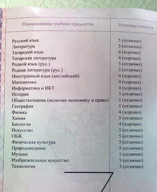 Трое детей в семье льготы в россии