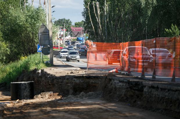 ВКазани в текущем 2017г будет отремонтировано на106 дворов больше