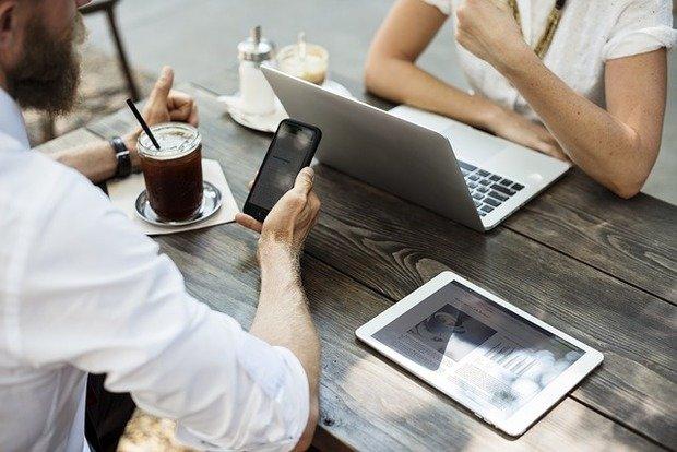 Как стать поставщиком крупной компании — Реальное время