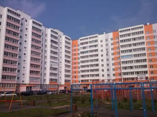 Строительная компания ооо фон Ижевск торфопредприятие гатчина купить участок