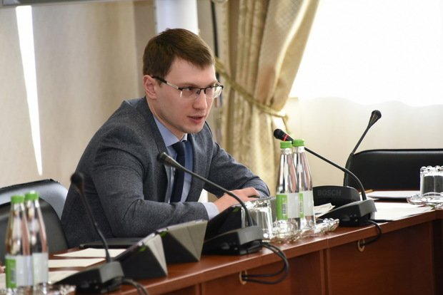 Народные избранники государственного совета Татарстана отклонили законодательный проект, запрещающий МСЗ натерритории населенных пунктов
