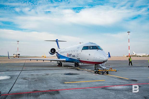 Авиабилеты из Москвы в Симферополь Крым от 2 157 рублей