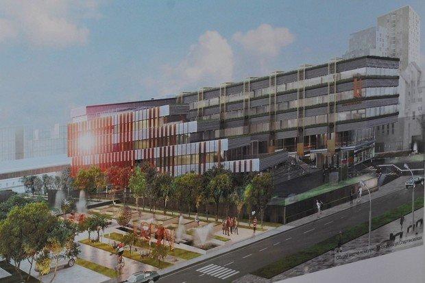 Изменились и требования большинства потенциальных арендаторов к коммерческой недвижимости аренда офиса на ул.бухарестской