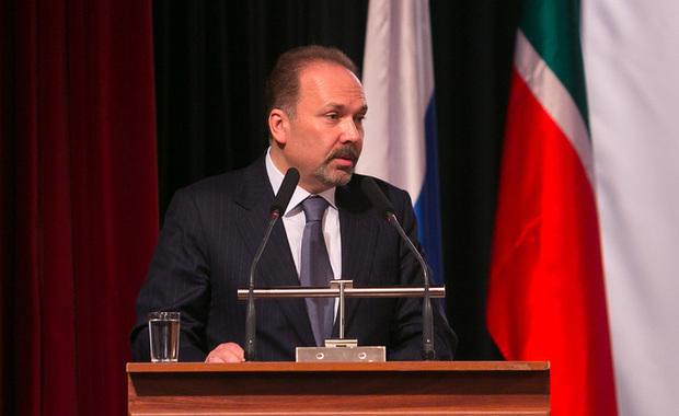 Вкладчики проблемных банков Татарстана поставили властям ультиматум