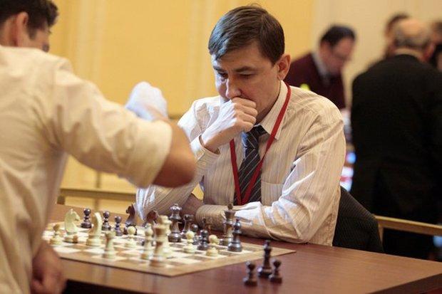 Илья Левитов: «Шахматное сообщество крайне ретроградное и агрессивное»