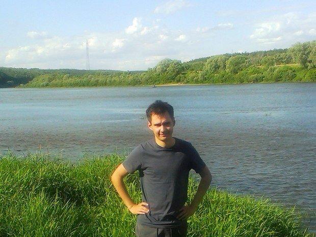Населенные пункты Татарстана соберут вэнциклопедию