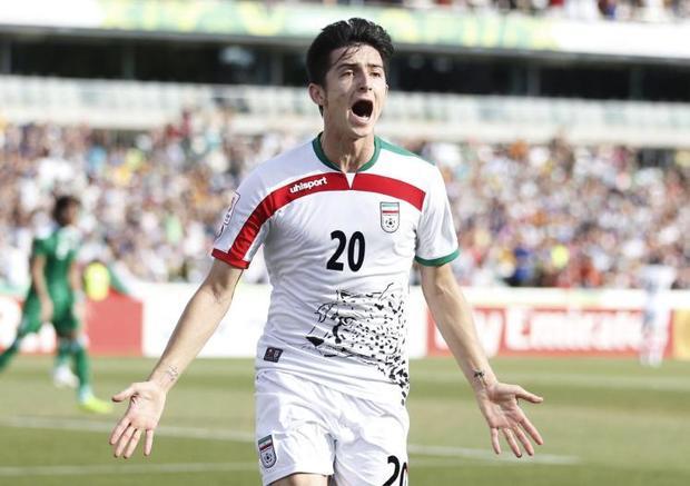 Сборной Ирана важно получить опыт перед Чемпионатом мира— Карлуш Кейруш