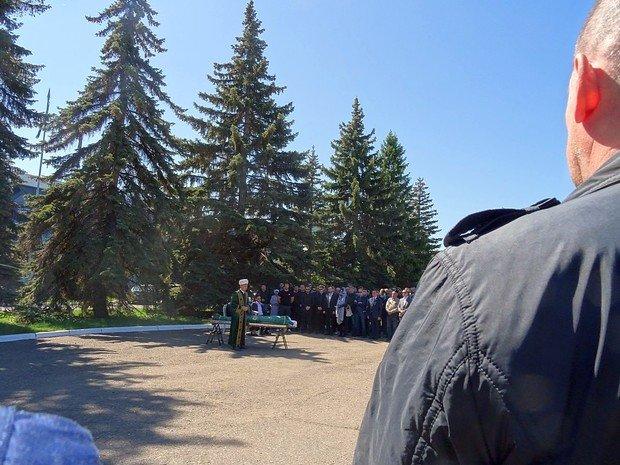 Парашютисты погибли вТатарстане после столкновения ввоздухе