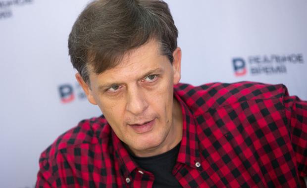 Сотрудница московского банка украла млрд. руб. при помощи фиктивных кредитов