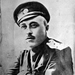 Башкирия молодая: Как Заки Валиди метался между белыми атаманами и красными комиссарами
