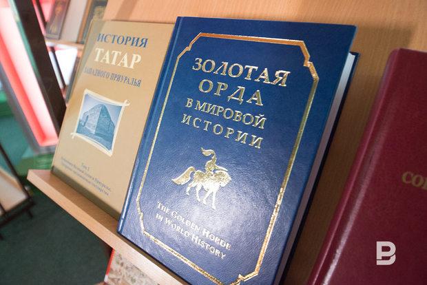 ВКазани прошло совещание республиканского организационного комитета «Россия 2018»