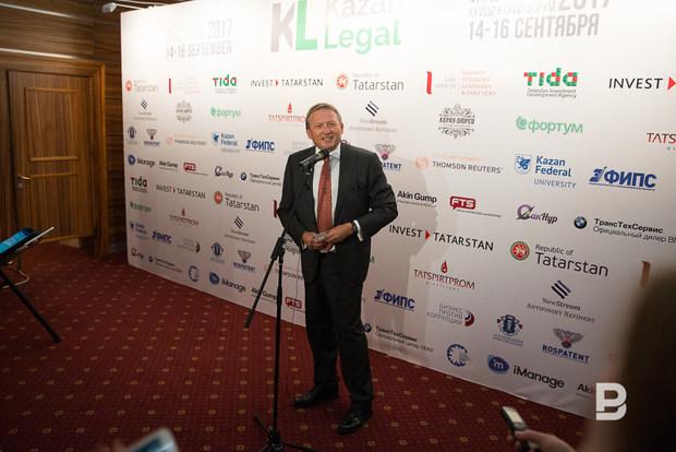 Омбудсмен Титов предложил переименовать криптовалюту вкриптотокен