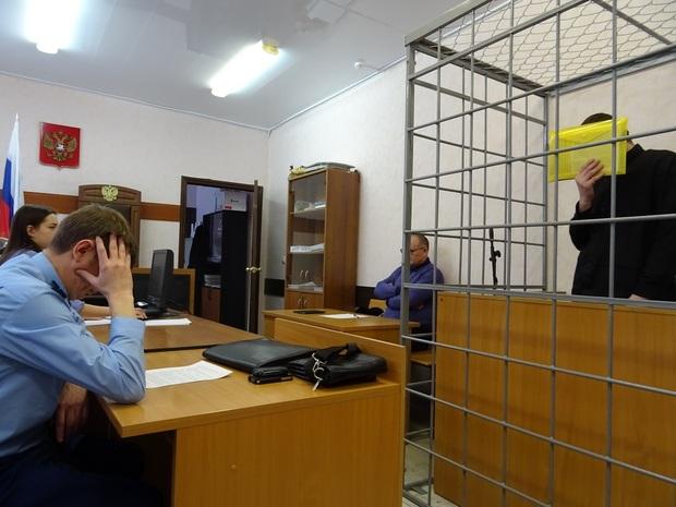 33c4b78ff0688552 Спецслужбы узнали о подготовке теракта в Казани Антитеррор Татарстан