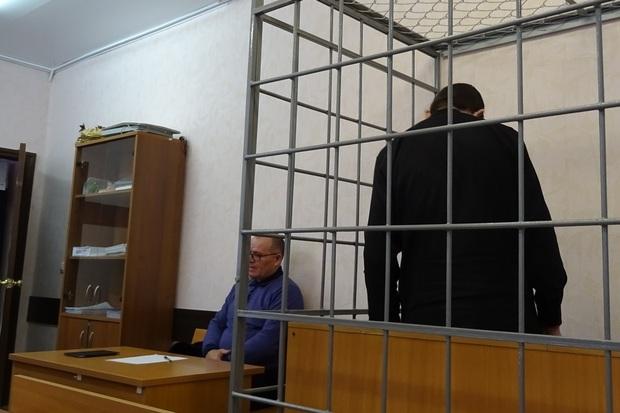 ad0cc6549a58c913 Спецслужбы узнали о подготовке теракта в Казани Антитеррор Татарстан