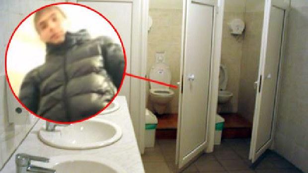 ustanovili-skrituyu-kameru-v-tualete