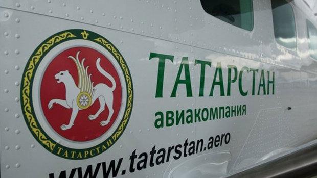 Родственники погибших вавиакатастрофе вКазани требуют уBoeing компенсации