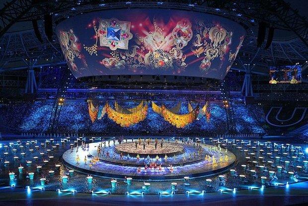 Татарстанцы в особом видеоролике поздравили Рустама Минниханова сюбилеем