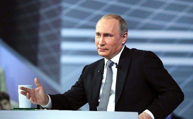 АИЖК ибанк «Российский капитал» запускают льготную ипотеку