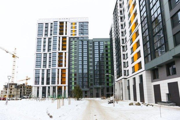 ипотека под залог имеющейся недвижимости в сбербанке условия в 2020 году