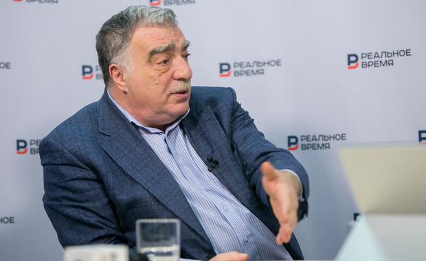 Кудрин предложил уменьшить вдвое число надзорных органов для бизнеса