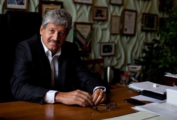 Алексей лысенков помощь наркоманам лечение алкоголизма алкостопом