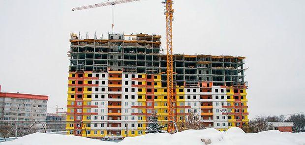 Самые крупные строительные организации в Ижевск области торфяной биотуалет с дренажем купить в Ижевске