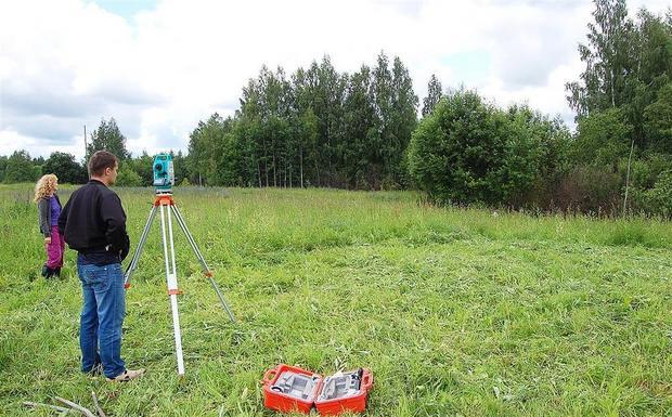Нужно ли делать межевание земельного участка если он в собственности