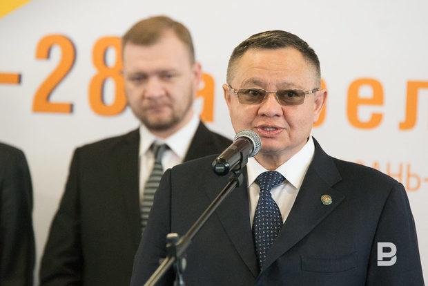 017813ff25ef19e5 Изменения в ФЗ-214 заморозили стройки в Татарстане Анализ - прогноз Свой дом Татарстан