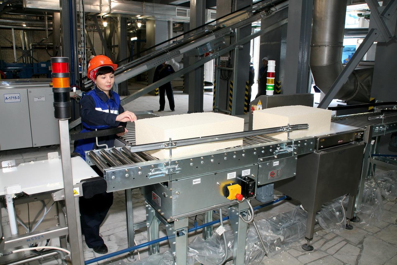 оператор линии в производстве вакансии тольятти использованием