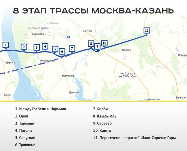 Трасса москва клуб симферополь ночной клуб кокос официальный сайт