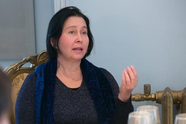 Руководитель СКРФ поручил проверить законность расследования дела оДТП вХМАО