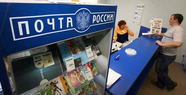 Российские интернет-компании плохо используют свои ресурсы, и мы начинаем проигрывать AliExpress