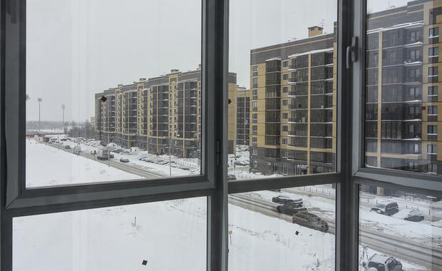 9772db91c2cc3126 Изменения в ФЗ-214 заморозили стройки в Татарстане Анализ - прогноз Свой дом Татарстан
