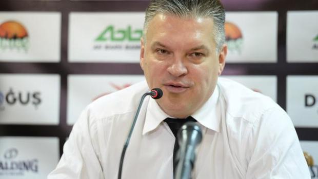 УНИКС уверенно переиграл «Милан» вматче чемпионата баскетбольной Евлолиги