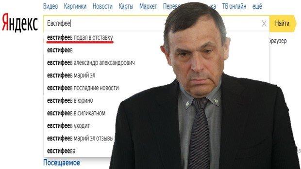 Топ-50 элит Марий Эл: новый «клан», теневой №1 и возвращение Маркелова в рейтинг