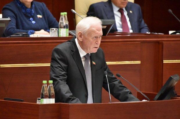 Вбюджет Татарстана наистекающий год внесены поправки