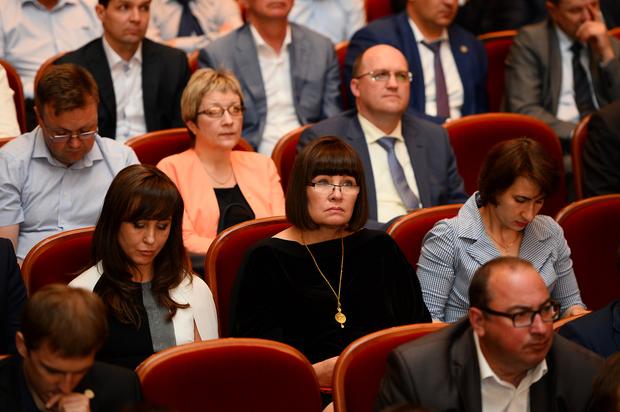 «Татнефть» выплатит дивиденды вобъеме 22,81 рубля наакцию