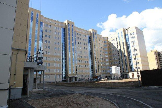 ВТатарстане проверят минимум 260 объектов после пожара вКемерово