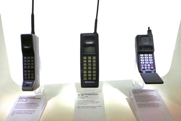 Motorola Moto Z2 Play официально представлен в Российской Федерации