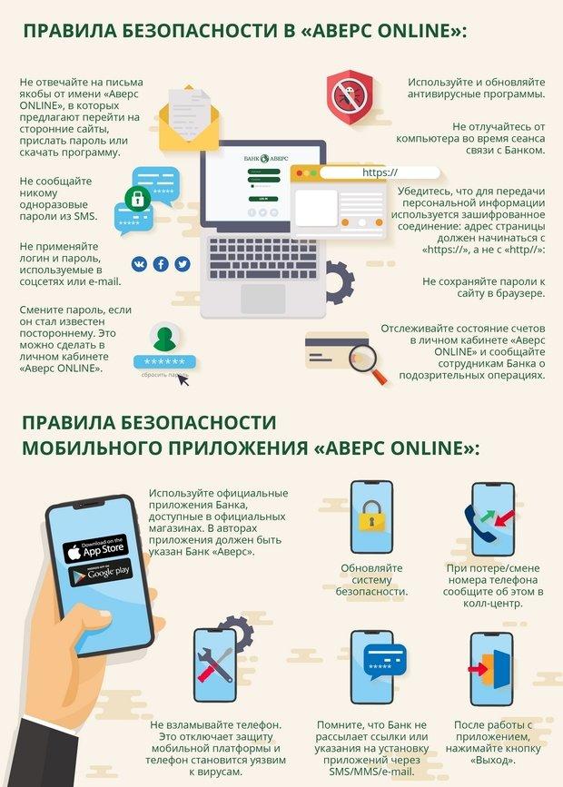 Скачать приложение связь банк онлайн