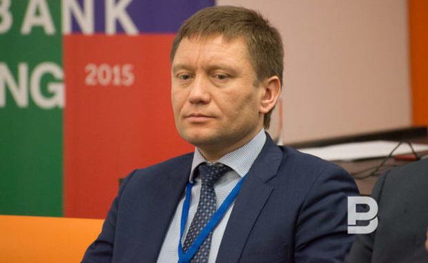 СледкомРТ: Установлены новые фрагменты противозаконной деятельности руководства ТФБ