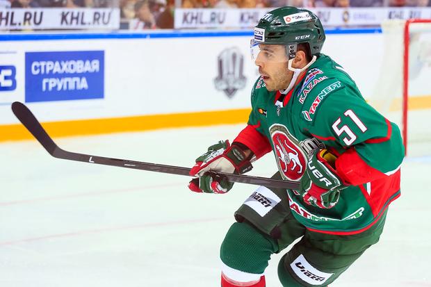 Зинэтула Билялетдинов опоражении «Автомобилисту»: «Второй матч допускаем грубые личные ошибки»