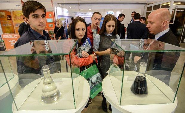 ВКазани пройдет международный фестиваль тюркского кино