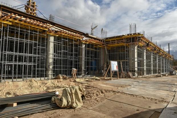 Казанский «Спурт Банк» признан банкротом