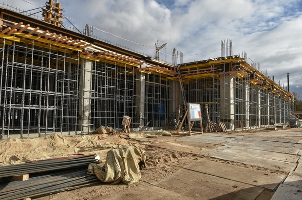 Арбитражный суд Татарстана признал «Спурт банк» банкротом