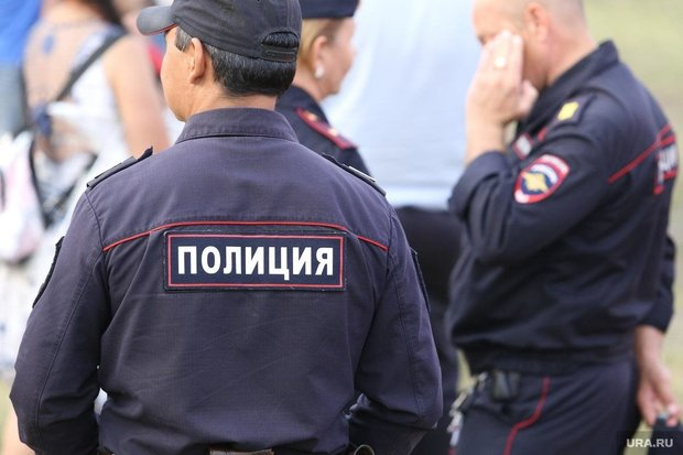 Екатеринбург возврат ипотечного кредита пенсионеру мвд